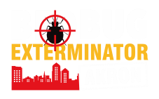 Bed Bug Exterminator Akron
